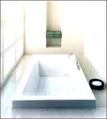 tub shower combo home depot inch bathtub surround bathroom surrounds