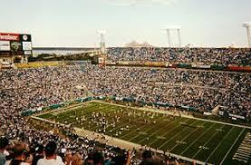 History Of The Jacksonville Jaguars Wikipedia