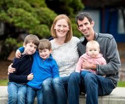 Meredith Mann, DO, FACOOG | Samaritan Health Services