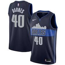 Design Dallas Mavericks Design Jersey Design Jersey Dallas Mavericks Mavericks Dallas Jersey