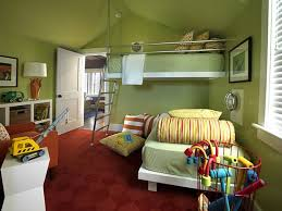 Painting For Kids Bedrooms Kids Rooms Perfect Rooms To Go Kids Coupons Rooms To Go Furniture