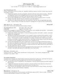 promotional resume sample promotional resume sample resume ideas