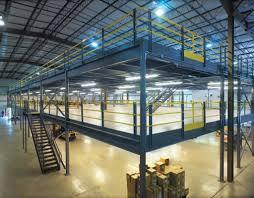 warehouse mezzanine modular office. Warehouse Mezzanines Steel Mezzanine Modular Office W