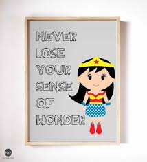 Wonder Woman Quotes Gorgeous Wonder Woman Funny Quotes Fresh Wonder Woman Quotes All About