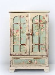 decoupage ideas for furniture. Furniture Decoupage Ideas For G