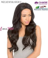 New Born Free Wigs Color Chart New Born Free Lace Front Wig Mln42 Magic Lace Natural Hairline 42 Synthetic Lace Front Wig