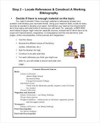 criteria for extended essay rppf examples