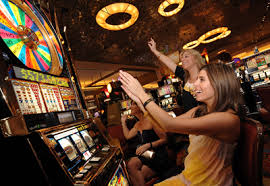 slots online  for you