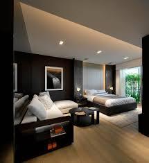 black furniture wall color. Bedroom:Dark Bedroom Ideas Black Furniture Paint Green Decorating Wood Carpet Walls Design Gorgeous Small Wall Color