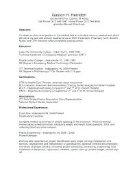 Objectives For Resumes Custom Resume Samples For Freshers Engineers Free Download Doc Objective Of
