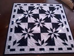 62 best Hunter star images on Pinterest | Star quilts, Hunters ... & Seen on AccuQuilt Quilter's Spotlight! Find and share inspiration! Adamdwight.com