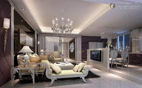 lighting options for living room. Living Room Hanging Lights Modern Ceiling If 19 Lighting Options For A