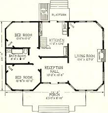 alluring jim walter home plans homes new house modern