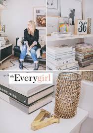the everygirl. | sfgirlbybay