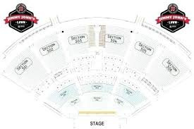 Lakers Seating Chart View Staples Seat Viewer Awkardlysocial Co