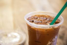 When they become popular enough, they. Is Starbucks Secret Menu Real Best Drinks To Order From It