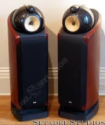 bowers and wilkins diamond 802s. bw-bowers-wilkins-802d-nautilus-diamond-series-rosenut-speaker-pair-mint_1.jpg (600×715) | high fidelity audio video pinterest audio, audiophile and bowers wilkins diamond 802s