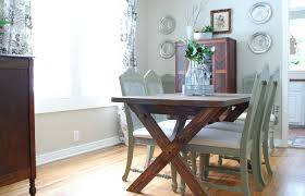 kitchen decoration medium size kitchen picnic table best of vanessa s x new marble indoor picnic rustic