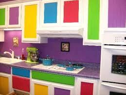kitchen cabinet colour kitchen cabinet color ideas with white appliances kitchen cabinet colour schemes