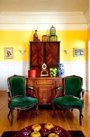 emerald green chair sashes extraordinary emerald green living room with chair furniture sash emerald green satin