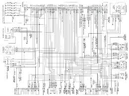 toyota liteace wiring diagram wiring diagram libraries toyota electrical wiring diagram pdf camry radio and