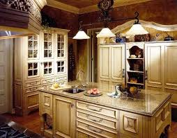 french country kitchen designs photo gallery. Image Of: French Country Kitchen Designs Ideas Photo Gallery E