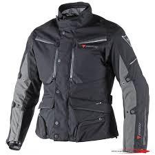 dainese sandstorm winter jacket