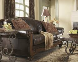 Furniture New Furniture Stores Parma Ohio A Bud Lovely And