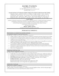 production artist resume production artist resumes sidemcicek com