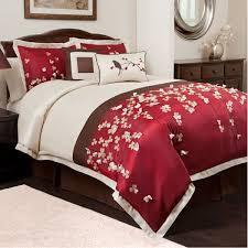Lush Decor One Day Sale Lush Decor Flower Drops Bedding By Lush Decor  Bedding, Comforters