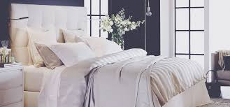 home collection exceptional bedding for private individuals