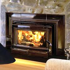 best fireplace insert wood burning installing a wood burning fireplace insert replace fireplace insert with wood best fireplace insert wood