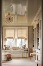 Library Bedroom Suite 17 Best Ideas About Bedroom Bookcase On Pinterest Bookcase White
