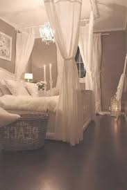 New For Couples In The Bedroom 17 Best Ideas About Bedroom Designs For Couples On Pinterest