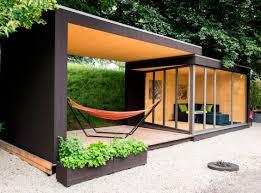 prefab backyard office. Full Size Of Backyard:prefab Backyard Office Shed Beautiful Prefab