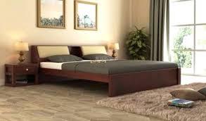 Wooden bed furniture design Price Bed Furniture Designs Bedroom Furniture Wooden Bedroom Chairs Designs Furniture Ideas Bed Furniture Designs Bedroom Furniture Wooden Bedroom Chairs