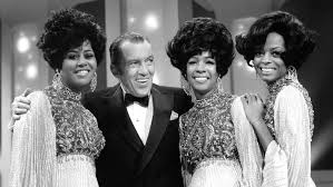 Celebrating the 60th anniversary of the iconic supremes!! Supremes At 60 Mary Wilson Says Reunion Up To Diana Ross Hollywood Reporter