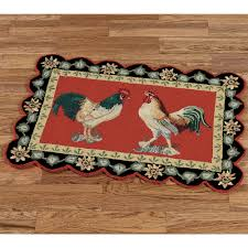 grapes grape themed kitchen rug: rooster rooster rugs rooster grape kitchen rugs