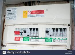 240sx fuse box diagram fidelitypoint net old house fuse box parts old house fuse box 1970 home free download wiring diagrams