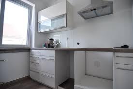 Geschirrspüler Kleine Küche Geschirrspuler Kuche Zimmer Preise