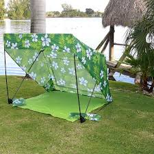 beach shade use photos to guide pattern creation for diy using pvc and king sized