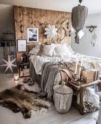 bedroom interior home decor bedroom