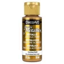 Decoart Americana Acrylic Paint Color Chart Decoart Americana Acrylic Paint Micasacafe Co