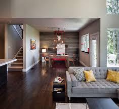 ultimate small living room. Living Room:Villa Eshara I 3bedroom Seminyak Bali Ultimate Also Room Appealing Picture Tropical Small U