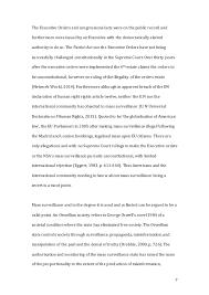 final copy cyber crime research essay 7
