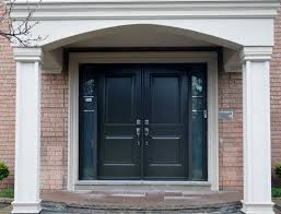 Image result for double front doors   Porches   Pinterest   Door ...