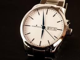 best dress watches under 1000 dollars best watchess 2017 10 great men 39 s watches under 1000