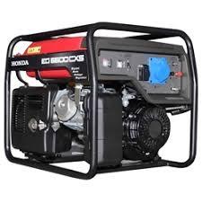 «<b>Бензиновый генератор Honda</b> EG 5500» — Результаты поиска ...