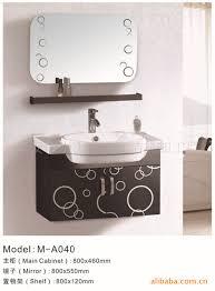 stainless steel bathroom vanity cabinet singapore 4k wallpapers design
