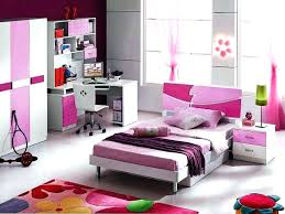 Kids bedroom furniture boys French Style Boys Bedroom Set With Desk Cheap Youth Bedroom Furniture Cheap Girl Bedroom Sets White Toddler Bedroom Boys Bedroom Pine Ridge Raceway Boys Bedroom Set With Desk Kids Bedroom Sets Decor Childrens Bedroom